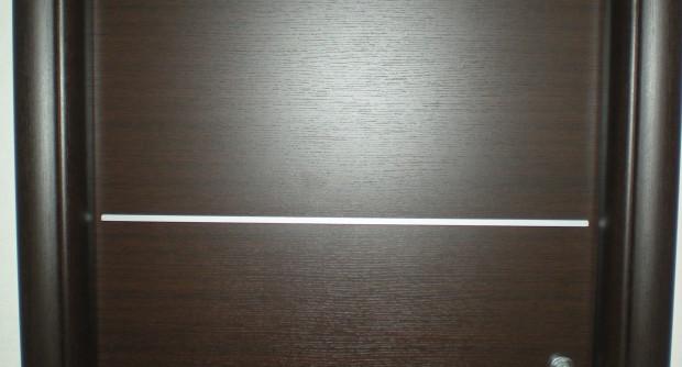 DSCN5246